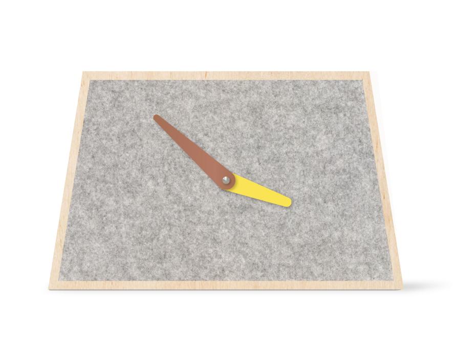what-the-clock-grijs-wolvilt-koper-zinc-yellow